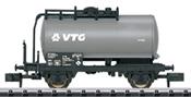 VTG Hobby Tank Car