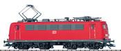 Electric Locomotive class 141