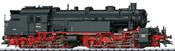 German Steam Locomotive Class 96.0 of the DRG (DCC Sound Decoder) -MHI Exclusive