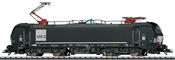 Electric Locomotive Class 193 MRCE