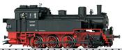 German Steam Locomotive Class 92 of the DB (DCC Sound Decoder)