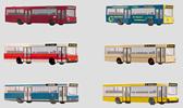Display Buses