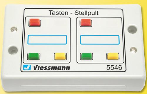 El juego de las imagenes-https://az95169.vo.msecnd.net/images/viessmann/5546.jpg