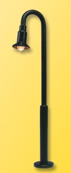 Viessmann 7140 - Z Swan neck lamp