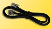 LSB-cable 60 cm