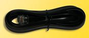 LSB-cable 215 cm