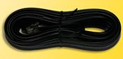 LSB-cable 600 cm