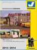 Viessmann Catalog 2013/2014