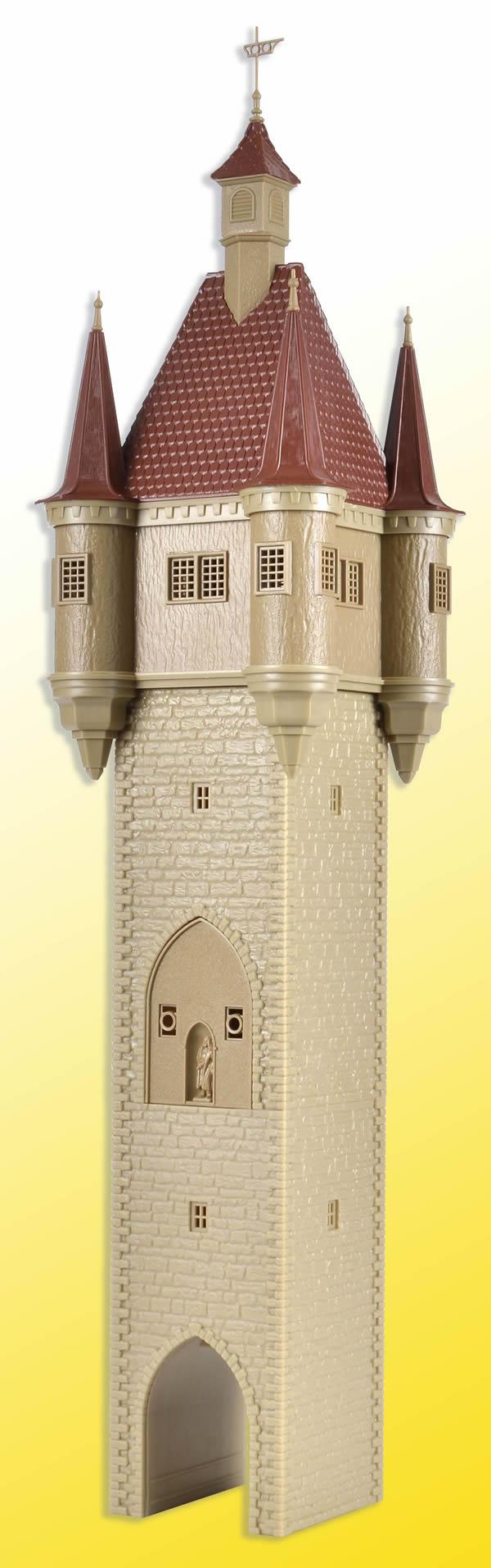 Vollmer 43900 - City tower Rothenburg
