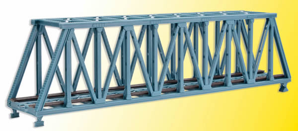 Vollmer 47801 - Box girder bridge, straight