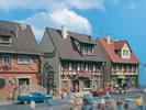 Antiques shop Marktstraße 4