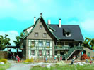 Farm Sonnenhof