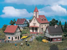 Set Village