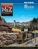 2012 N&Z Reference Book