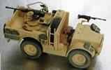 FIAT SPA TL 37