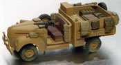 FORD LRDG- PAINTED