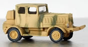 HANOMAG SS 100- PAINTED
