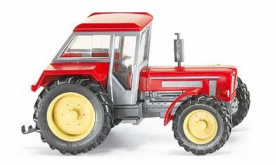Wiking 87501 - Schluter Super 1250 VL