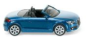 Audi TT Roadster Aruba Bl