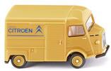Citroen HY Panel Truck