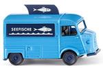 HY Sales Van Seefisch