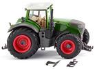 Fendt 1050 Vario Tractor