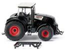 Calls Axion Tractor black