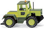 MB Trac 700 reed green