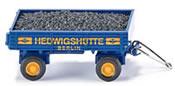 Coal Trailer Hedwigshutte