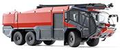 FLF Panther 6x6 Fire Srvc