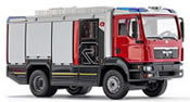 Rosenbauer AT Fire Servc
