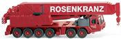Mobile Crane RosenKranz