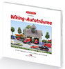Book Wiking-Autotraume