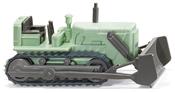 Kaelble PR 610 Bulldozer