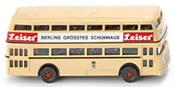 D2U Dbl Decker Bus Leiser