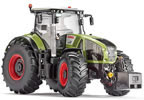 Claas Axion 950 Diecast
