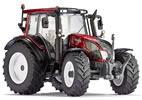Zaltra N143 HT3 Tractor