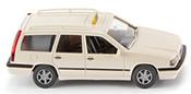 Volvo 850 Kombi Taxi