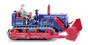 Bulldozer PR610