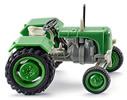 Steyr 80 Tractor green