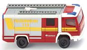 Fire Truck RLFA 2000 AT