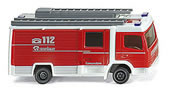Fire Engine LF10/6 CL